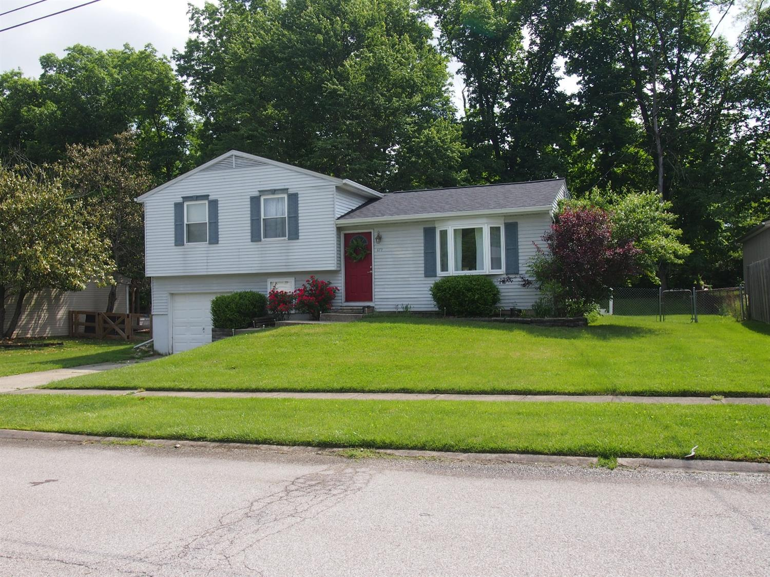 679 Holiday Dr Union Twp. (Clermont), OH