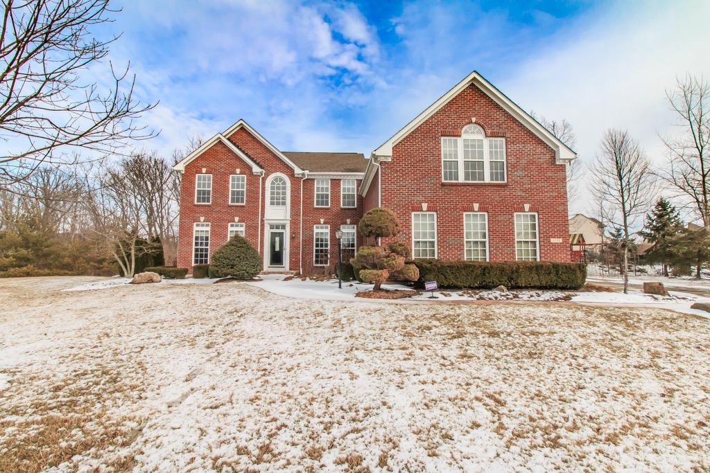 6988 Airy View Dr Liberty Twp., OH