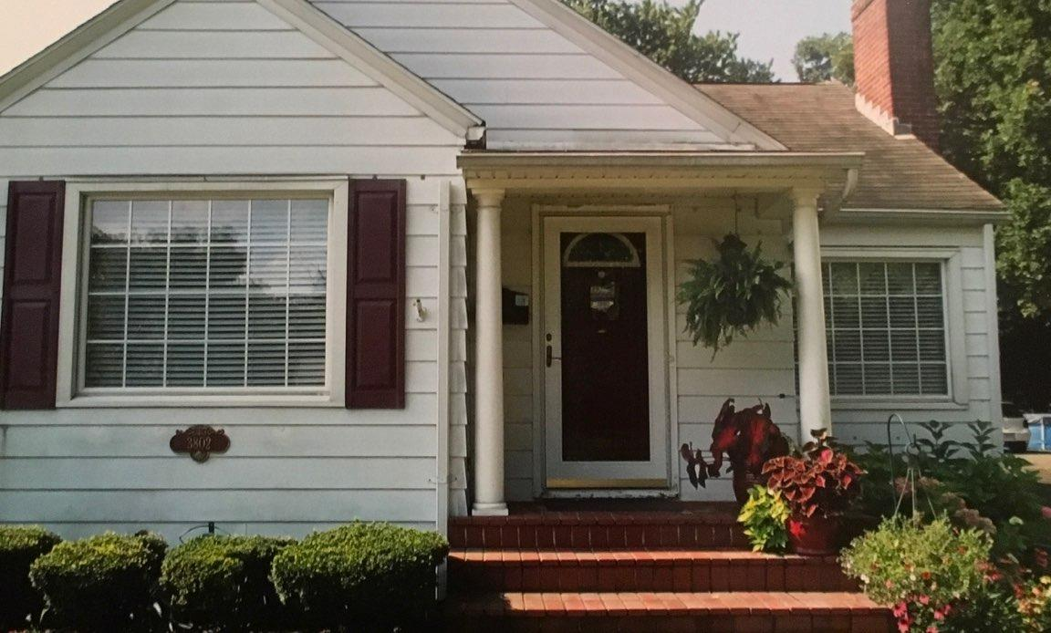 3802 Central Ave Middletown South, OH