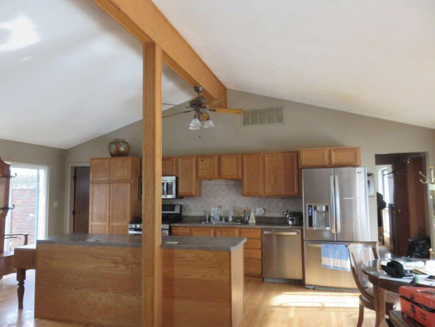 1478 Oder Dr Perry Twp., OH