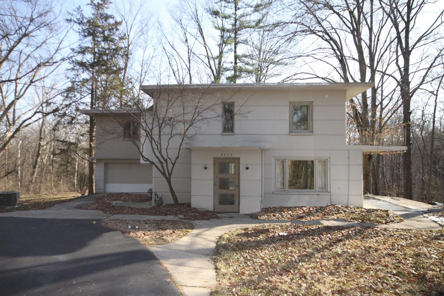 6435 Contreras Rd Oxford Twp., OH