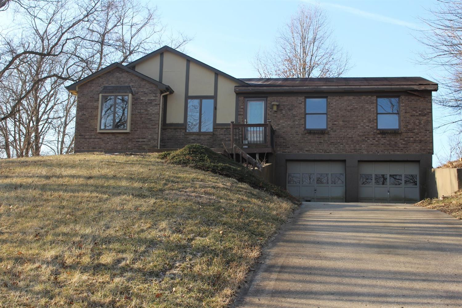 Photo 1 for 1121 Hanover Dr Hidden Valley, IN 47025