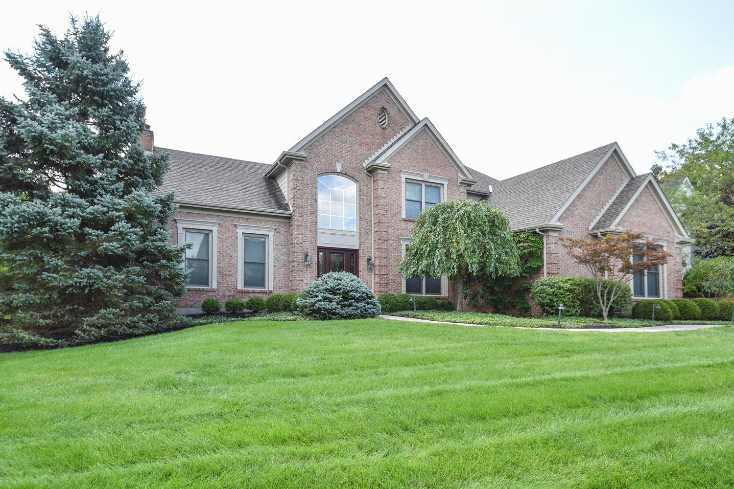 7420 Ivy Hills Ln Newtown, OH