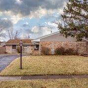 11519 Islandale Forest Park, OH