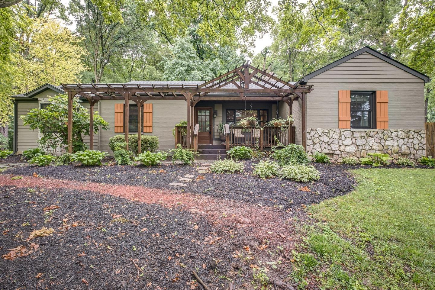5230 Little Woods Ln Montgomery Co., OH