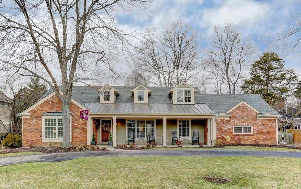 terrace park single personals Real estate and homes for sale in terrace park, oh on oodle classifieds join millions of people using oodle to find local real estate listings, homes for sales, condos for sale and foreclosures.