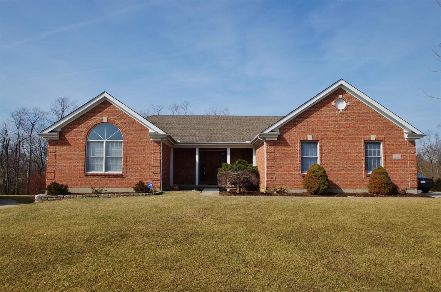 1329 Wexford Ln Green Twp. - Hamilton Co., OH