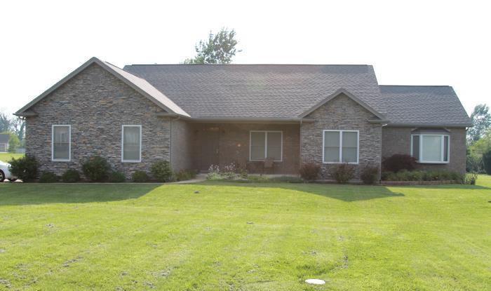 3197 Ruffed Grouse Trl Clear Creek Twp., OH