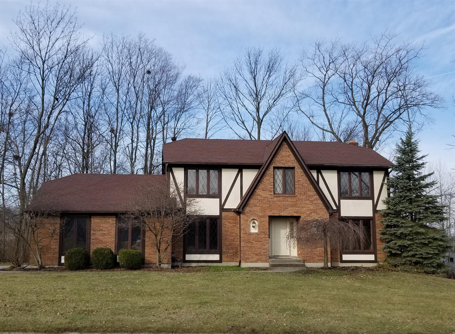 7194 Timbernoll Dr West Chester - East, OH