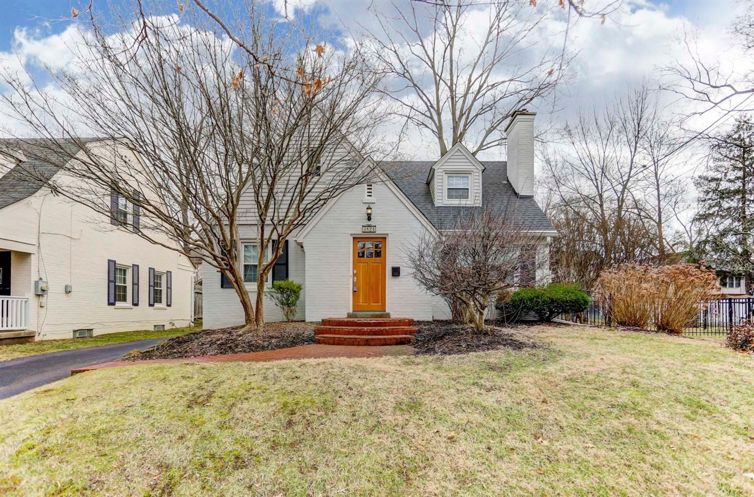 3824 Settle Rd Mariemont, OH