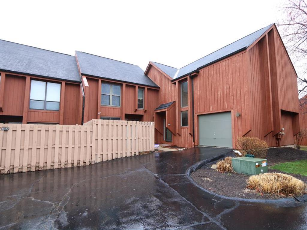 8275 Coppernail Wy West Chester - West, OH