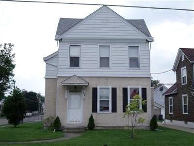 503 Walnut St Elmwood Place, OH