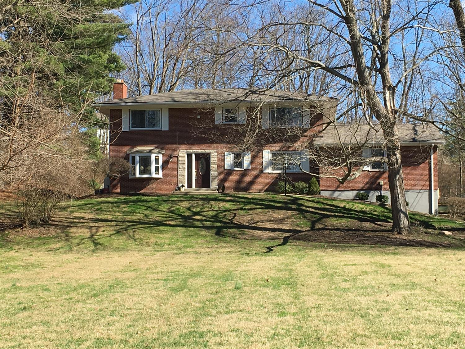 1830 Wolfangel Rd Anderson Twp., OH