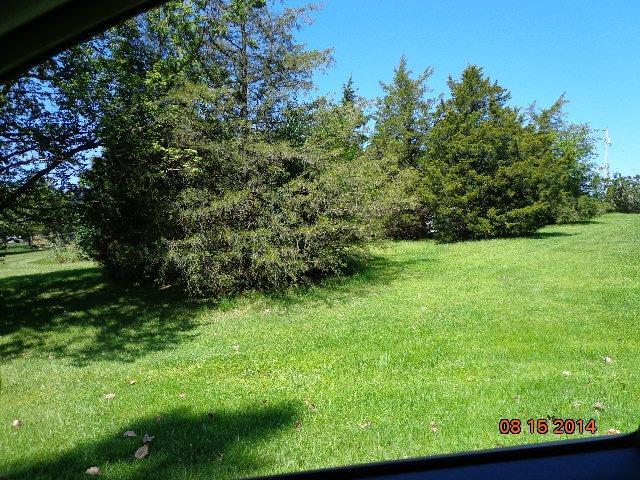 605 Lolland Dr Preble County, OH