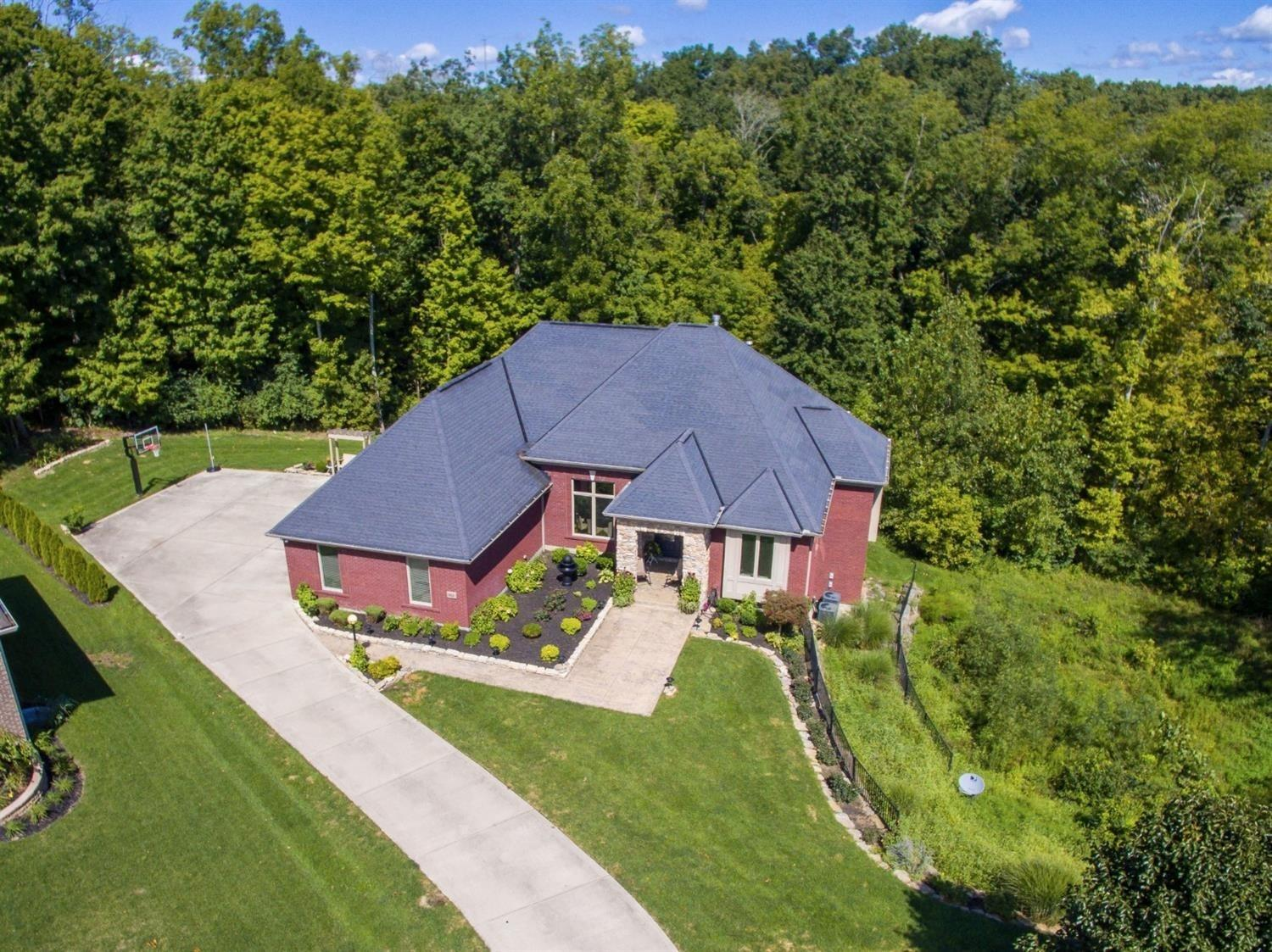 8021 River Vista Ct Deerfield Twp., OH