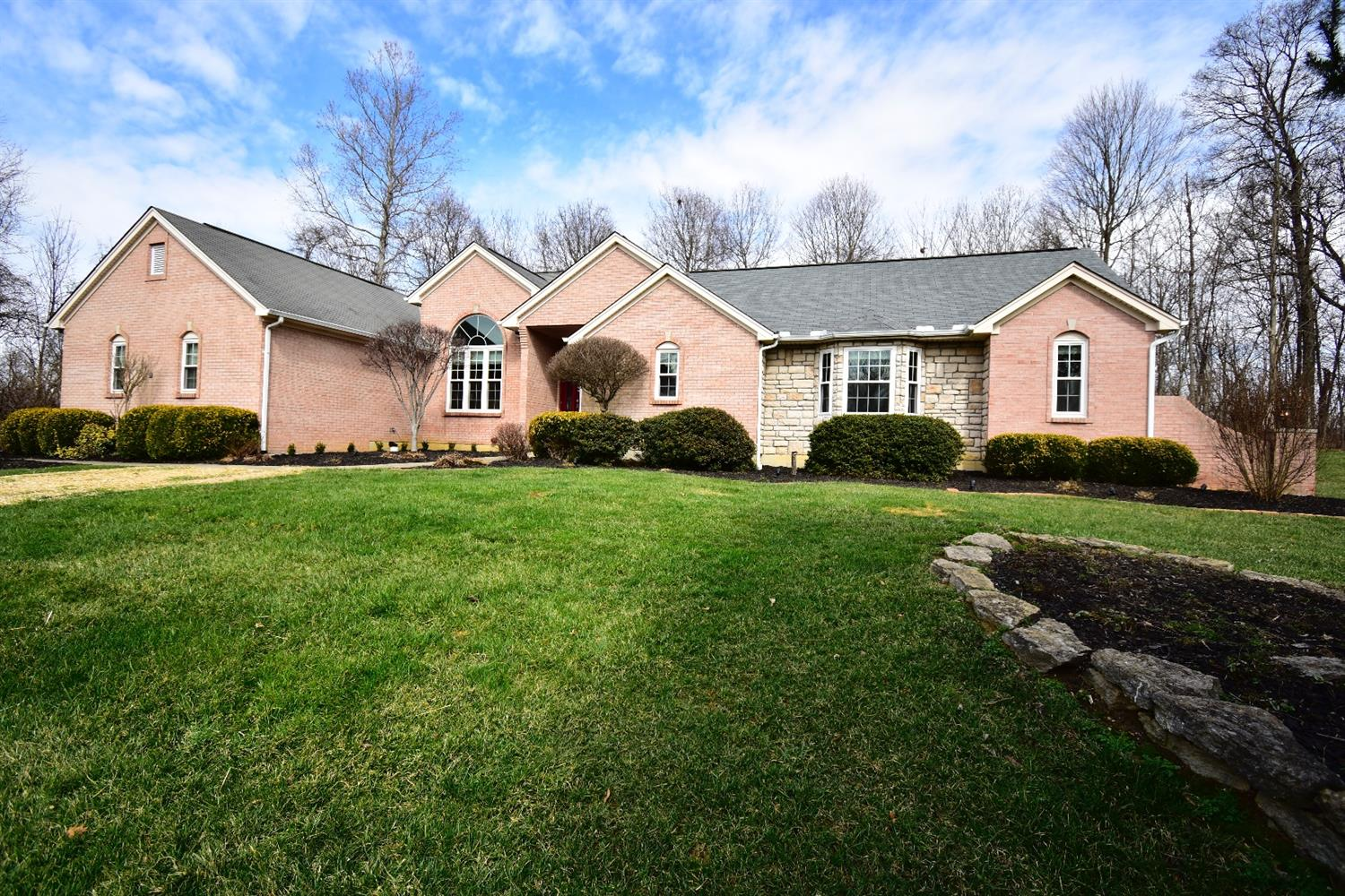 6247 Davon Ct Miami Twp. (East), OH