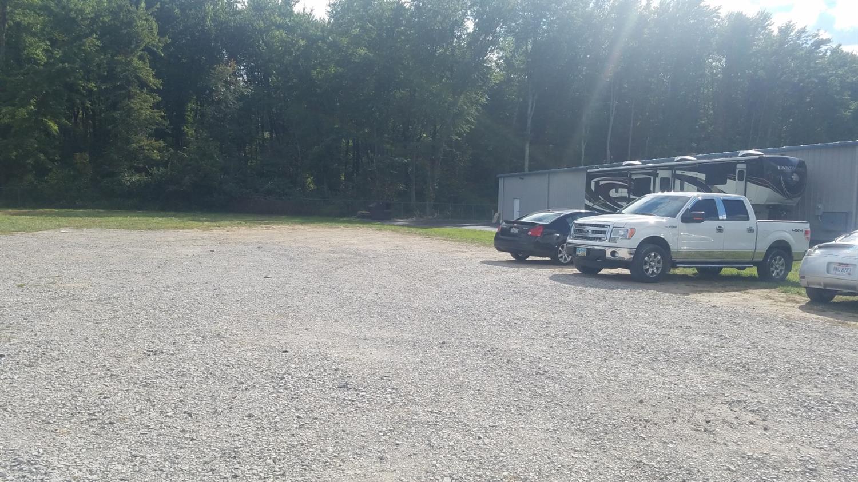 US Rt 50 Stonelick Twp., OH