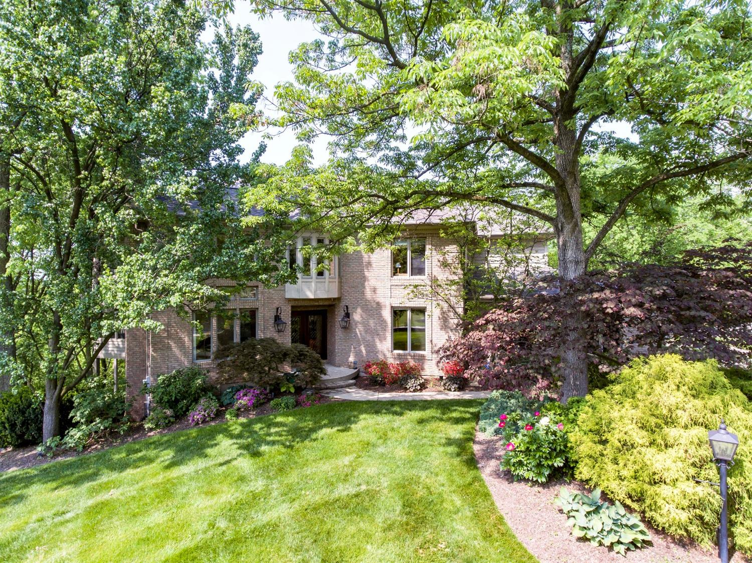 8507 Deer Path Dr West Chester - West, OH