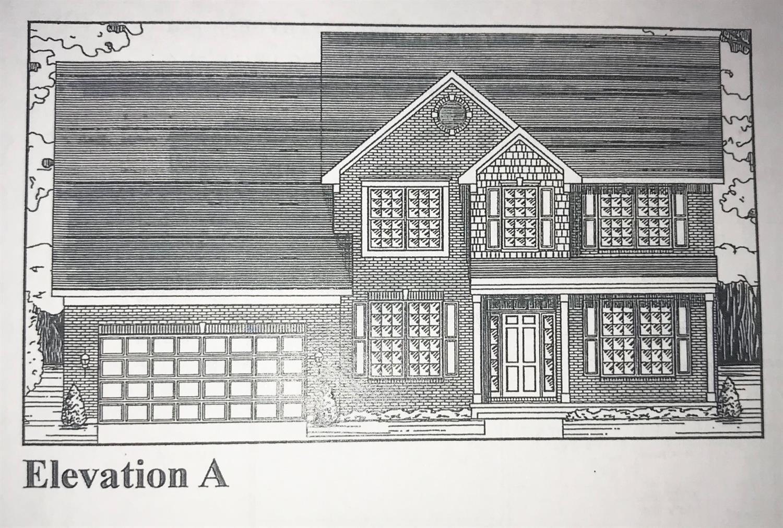 2065 Bridgewater Ln Monroe, OH