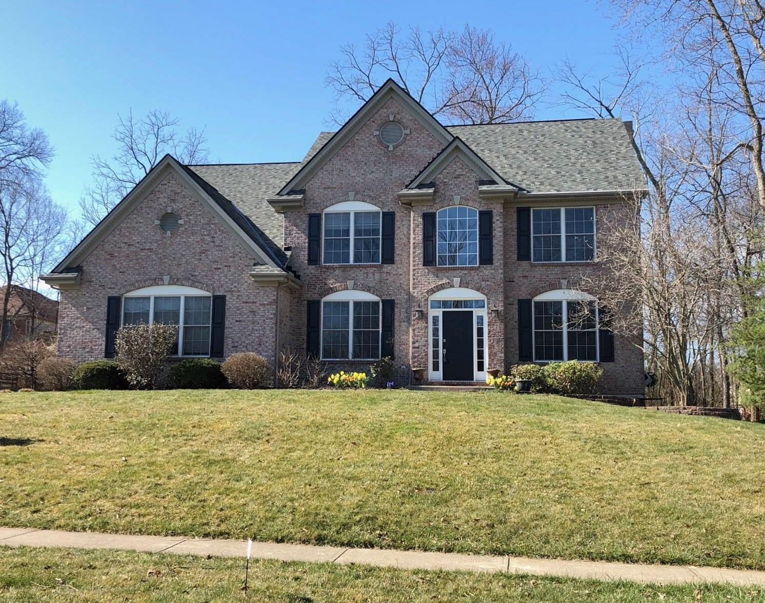 948 Palomar Dr Miami Twp. (East), OH