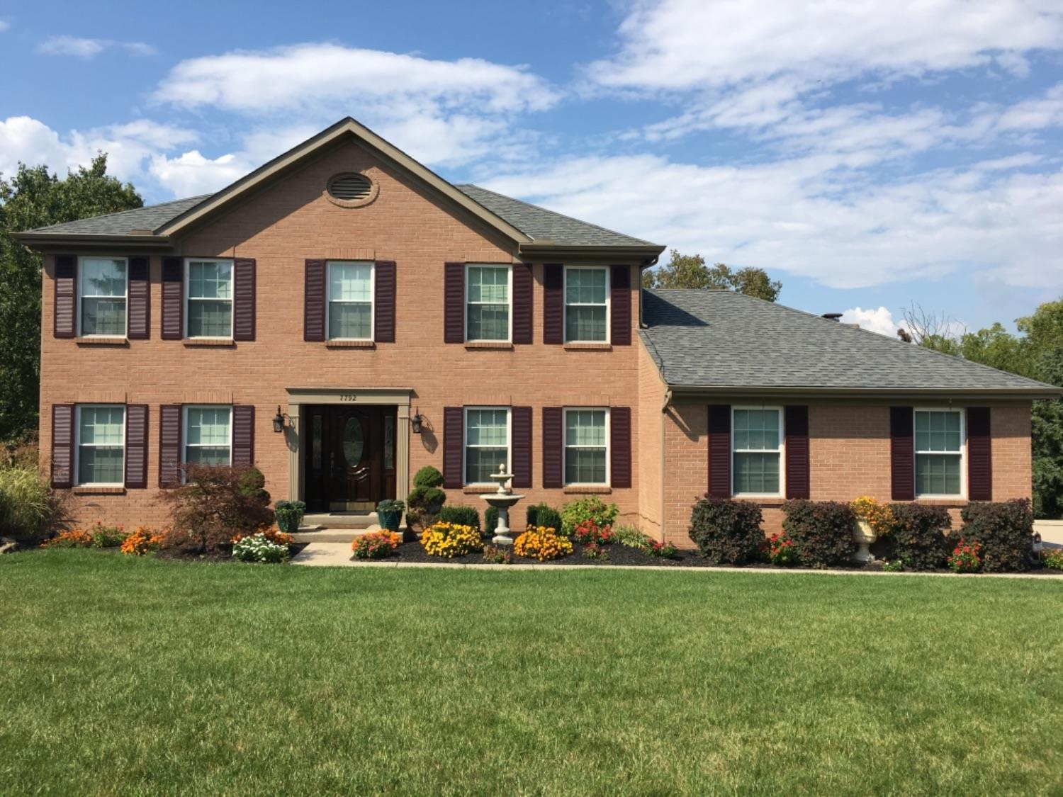 7792 Mitchell Park Dr Miami Twp. (West), OH