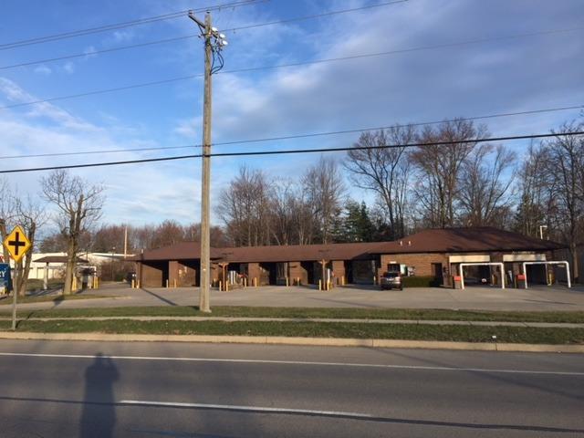3964 W 22 & 3 Loveland, OH