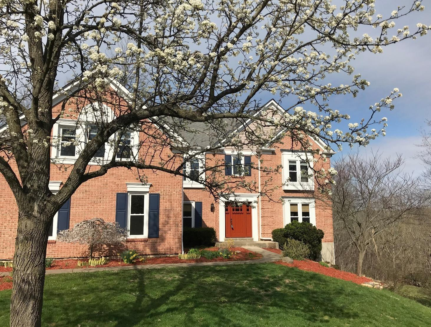 2040 Berkshire Club Dr Anderson Twp., OH
