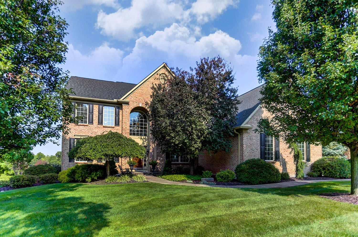 5595 Oak View Dr Hamilton Twp., OH