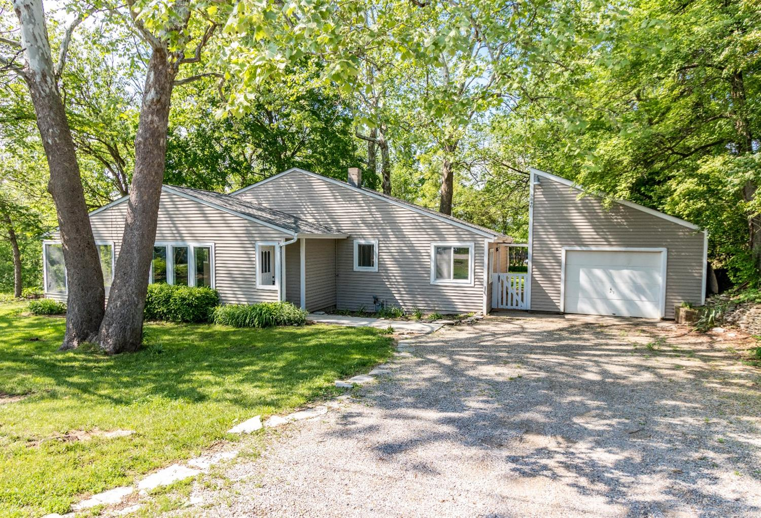 5846 K Bell Rd Oxford, OH