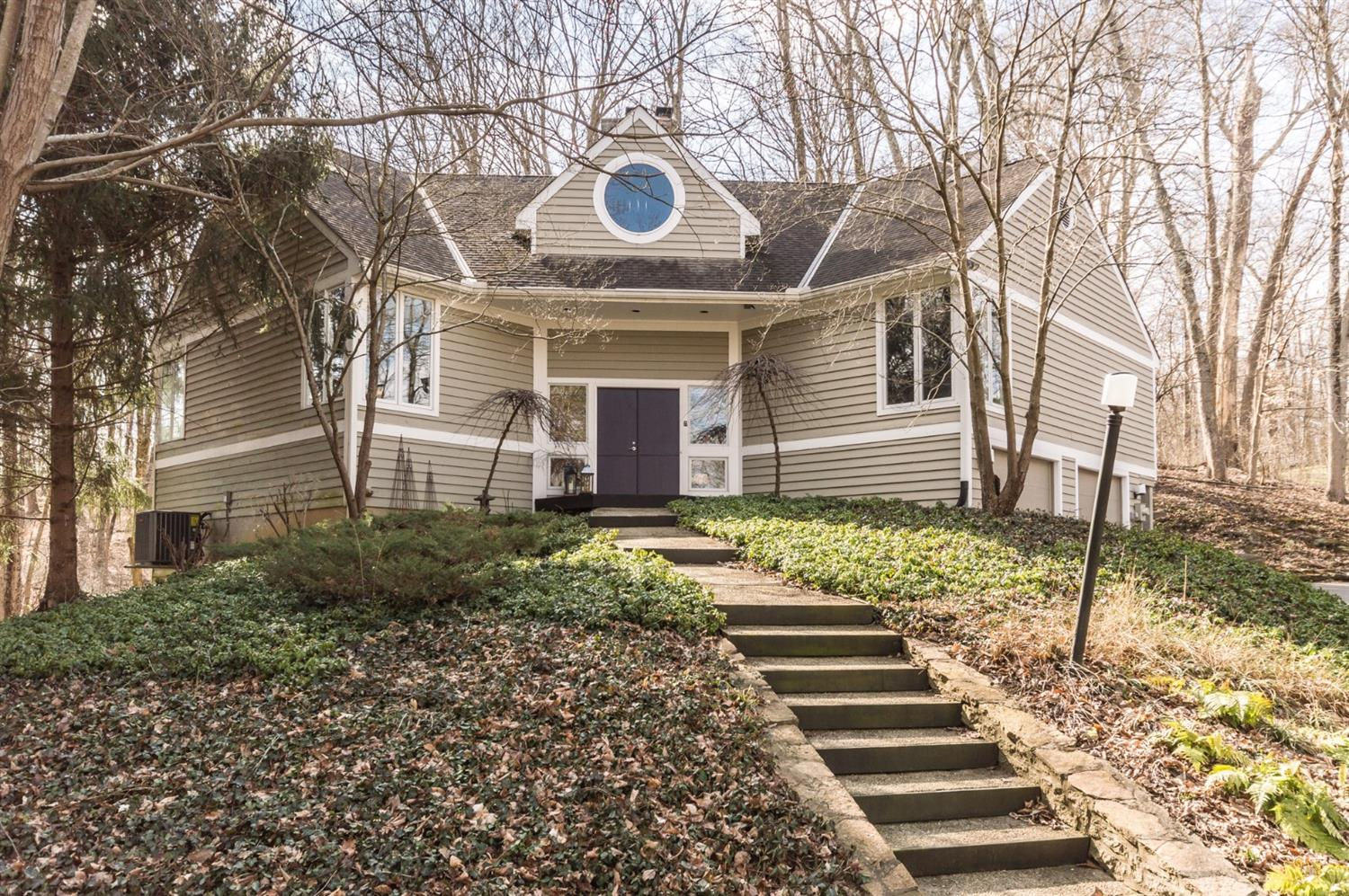 824 Eversole Rd Anderson Twp., OH