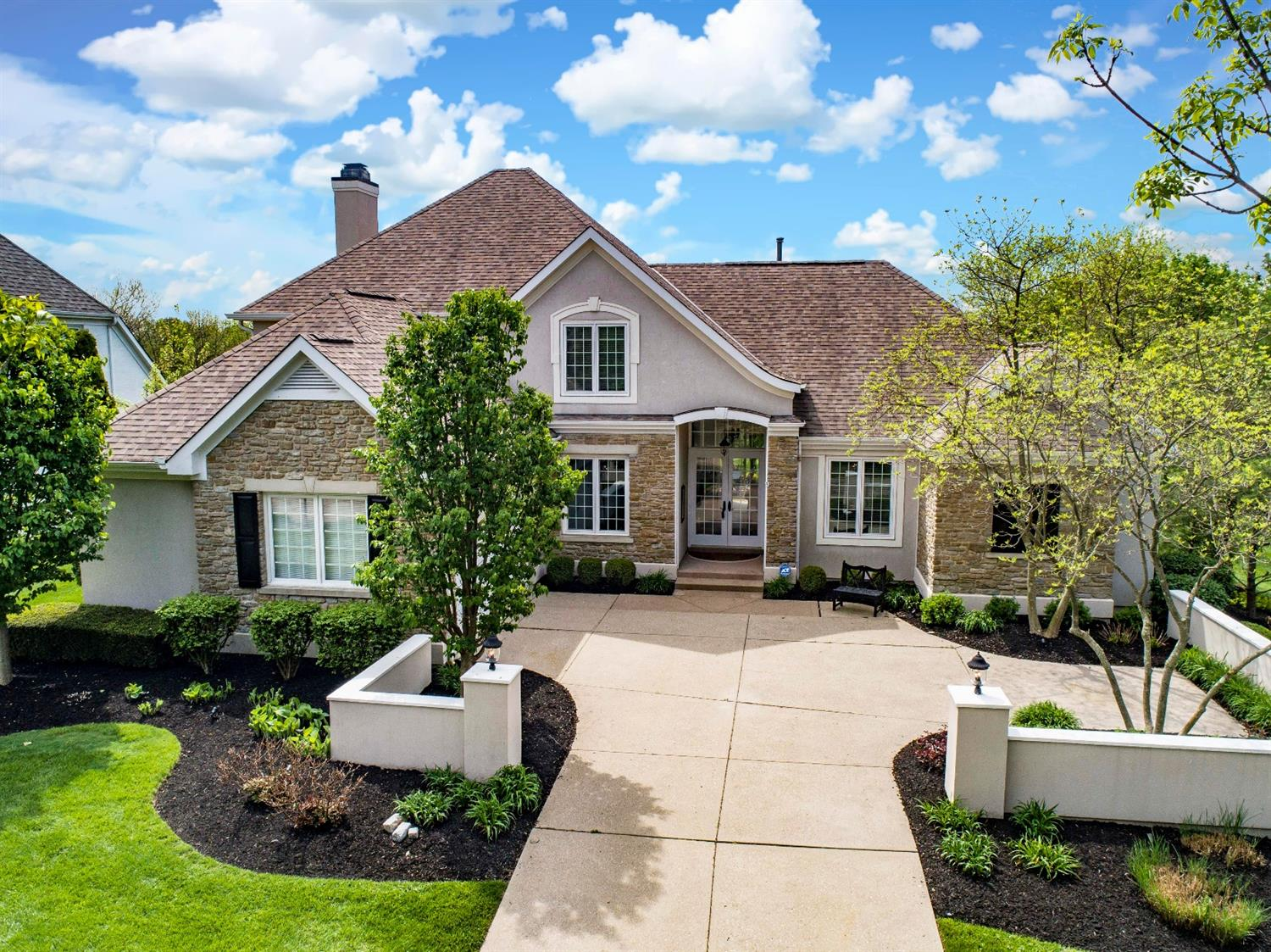 7315 Charter Cup Ln West Chester - West, OH