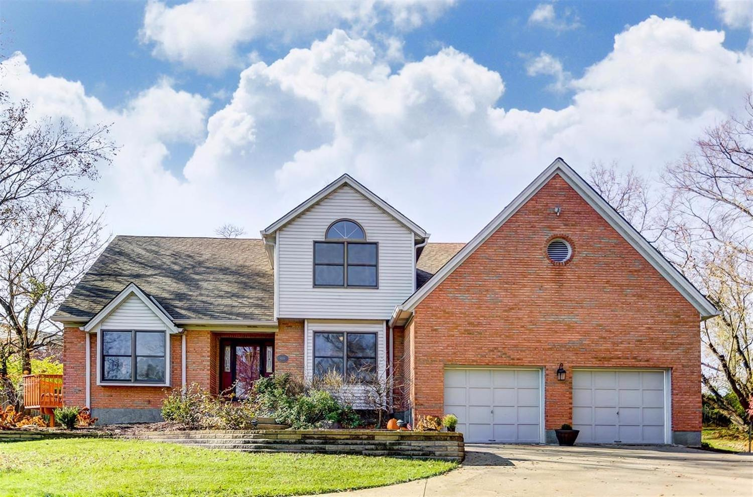 Photo 1 for 6559 Duet Ln White Oak, OH 45239
