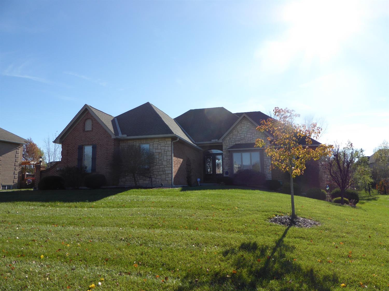 4573 Brighton Ln West Chester - West, OH