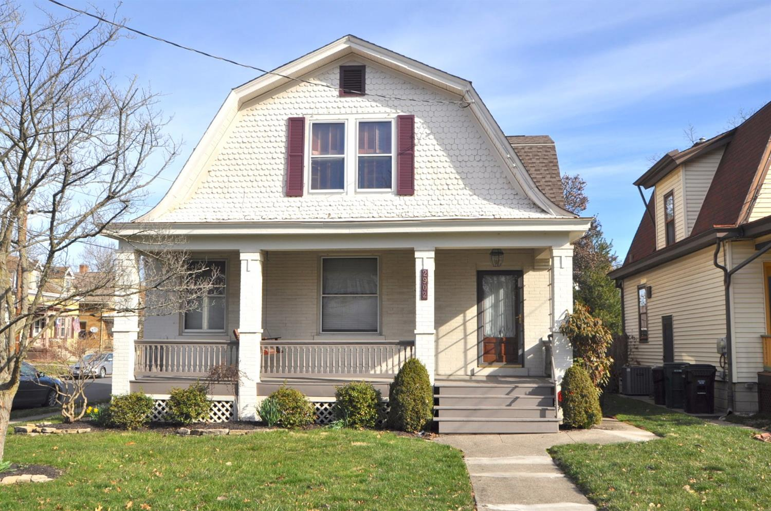 2902 Minot Ave Oakley Oh 45209 Listing Details Mls