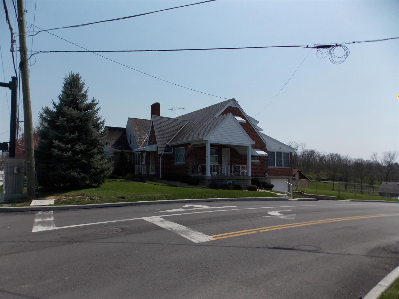 5613 5617 Harrison Ave Green Twp. - Hamilton Co., OH