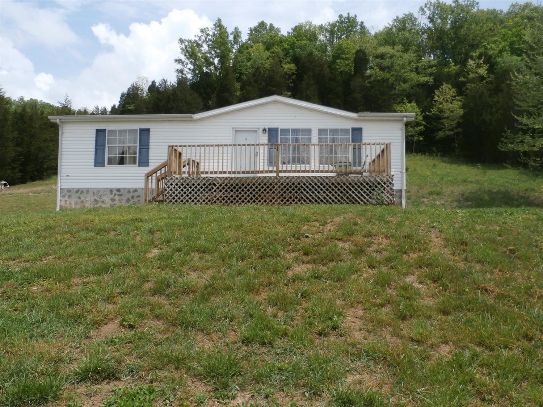 46 Beasley Fork Rd Adams Co., OH