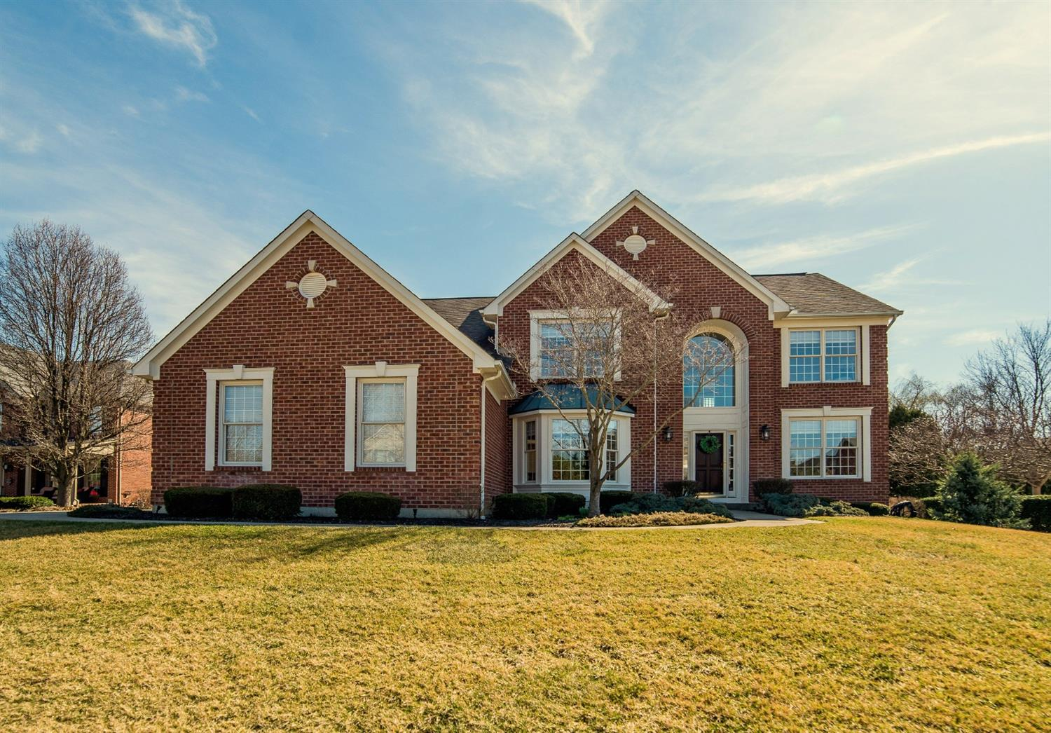 6426 Masters Row Miami Twp. (East), OH