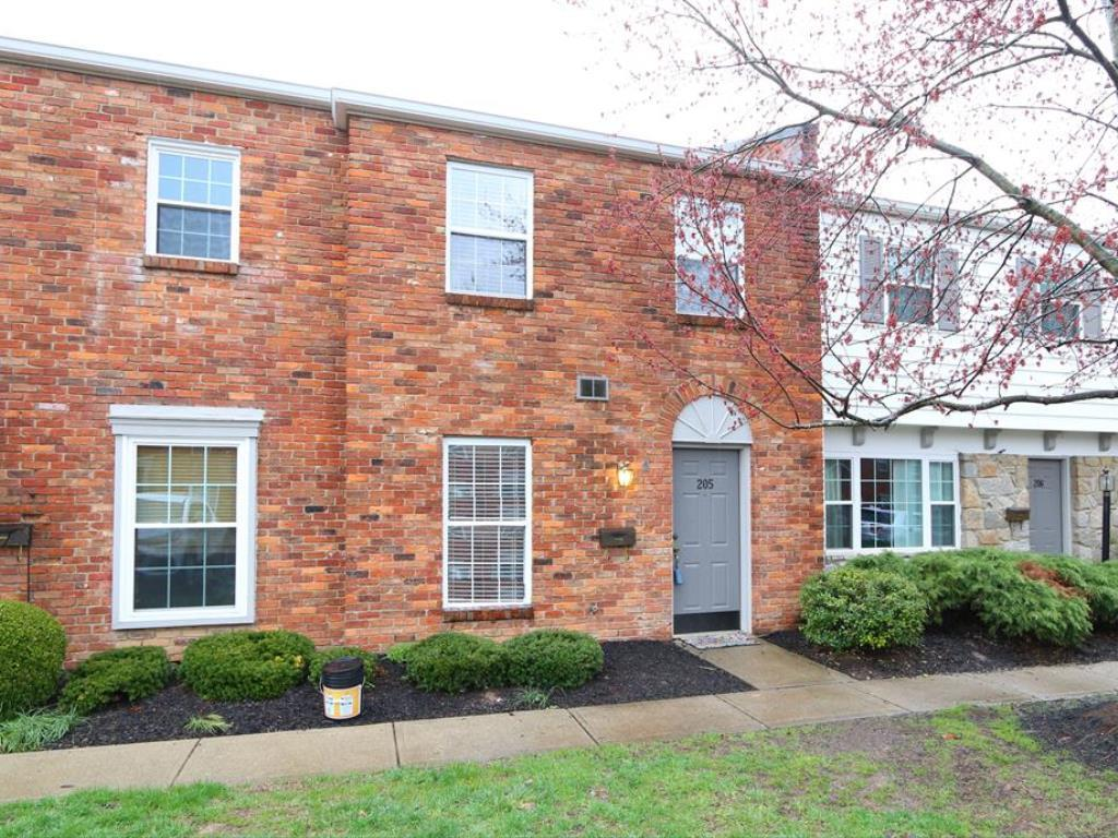 1171 Witt Rd, 205 Anderson Twp., OH