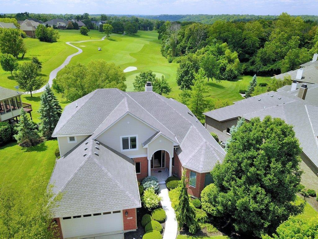 897 Old Course Ln Pierce Twp., OH