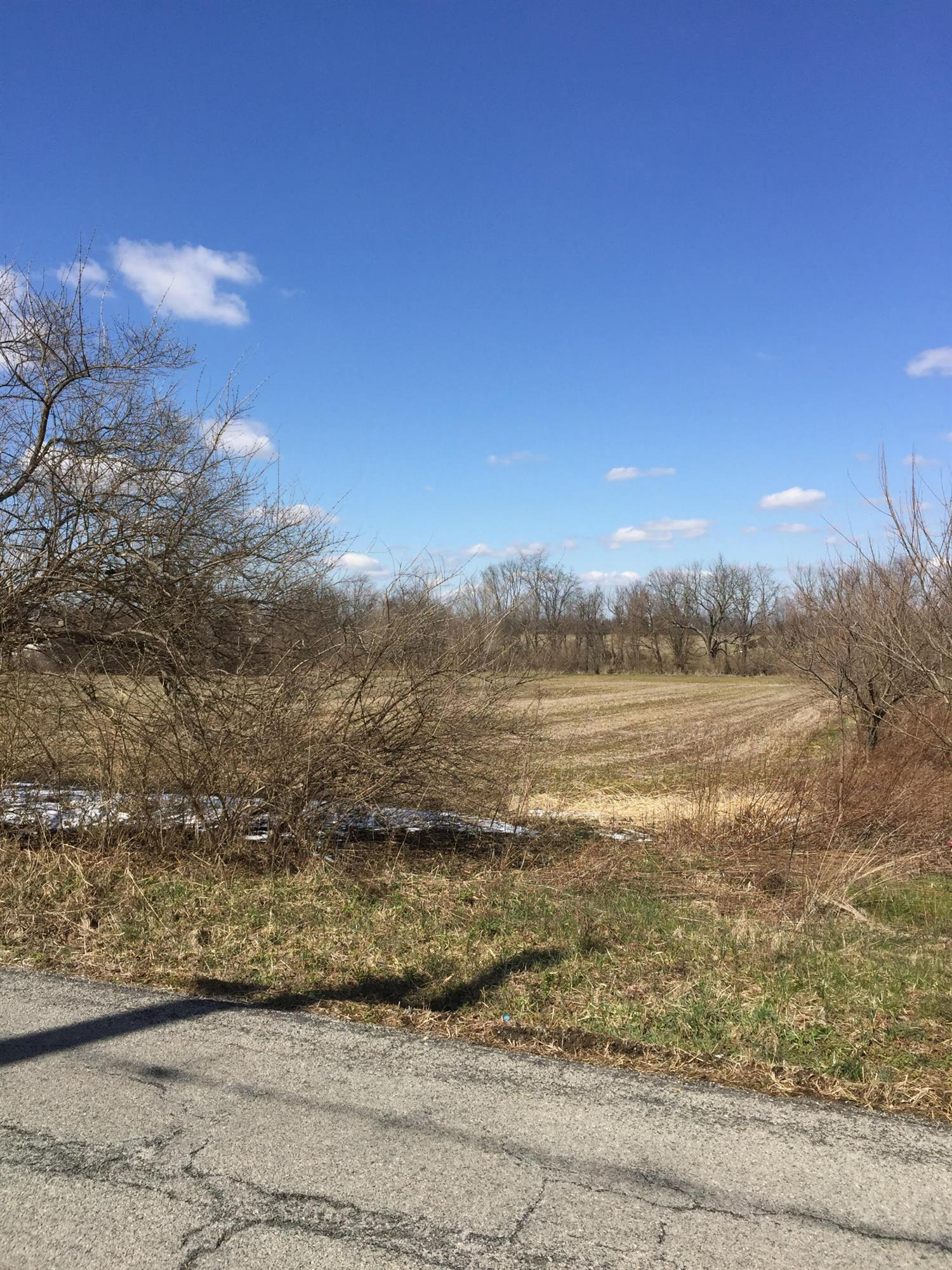 Photo 1 for 2360 Lot 201 Mounts Rd Maineville, OH 45152