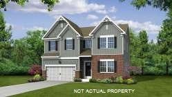 5646 Rivers Fork Dr Morrow, OH
