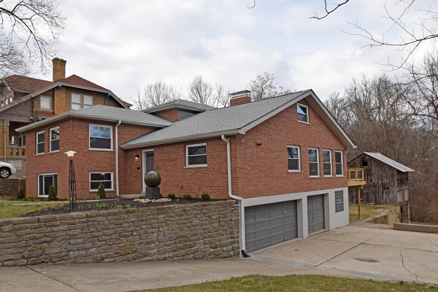 2930 Montclair Ave Westwood, OH
