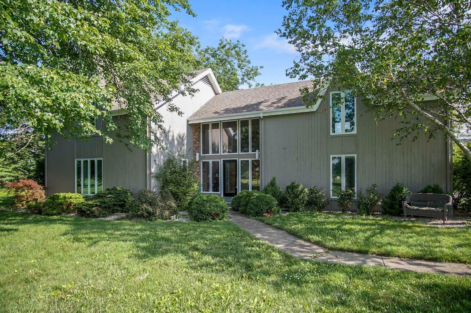 1459 King Rd Clark Twp, OH