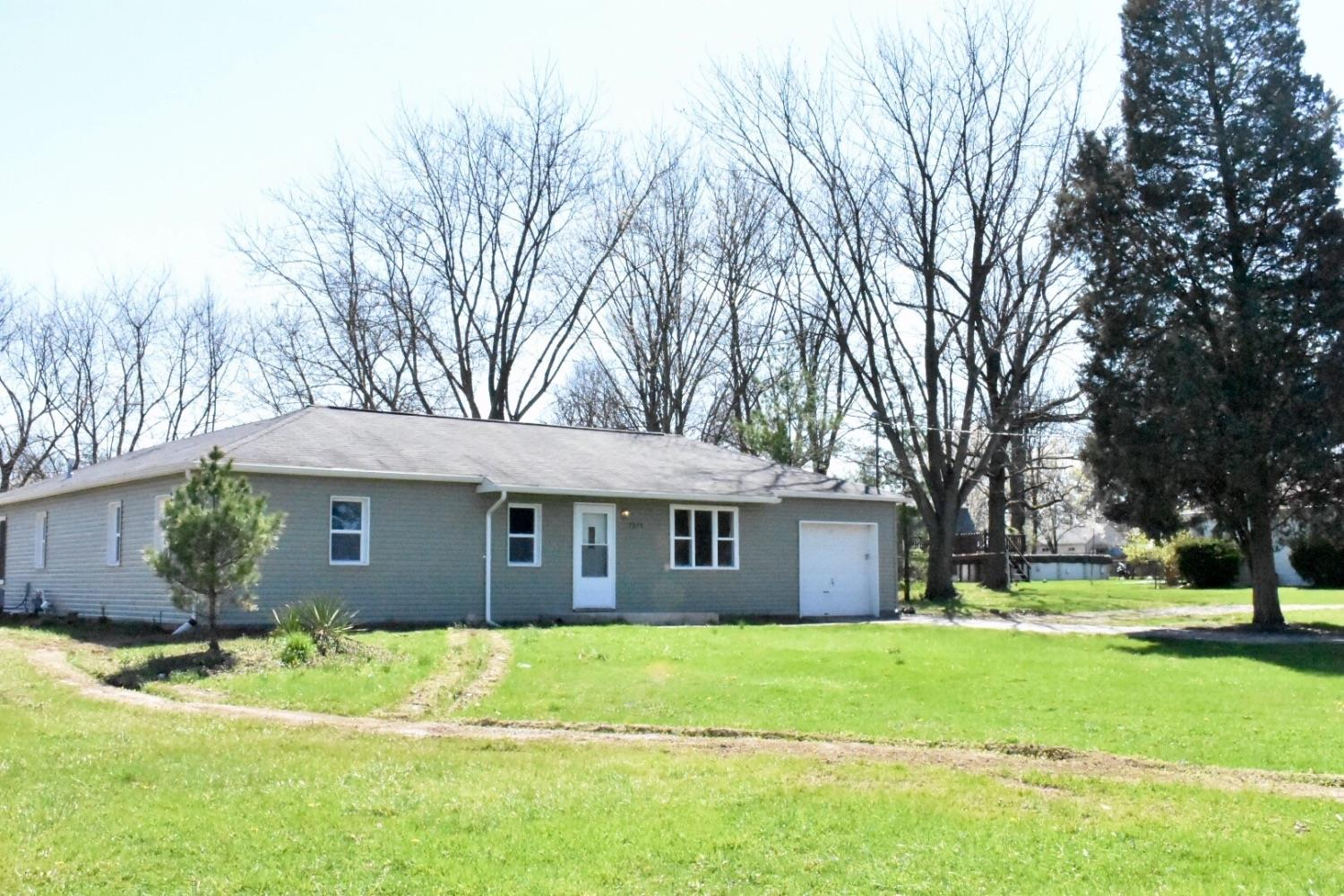 7975 West Chester Rd West Chester - East, OH