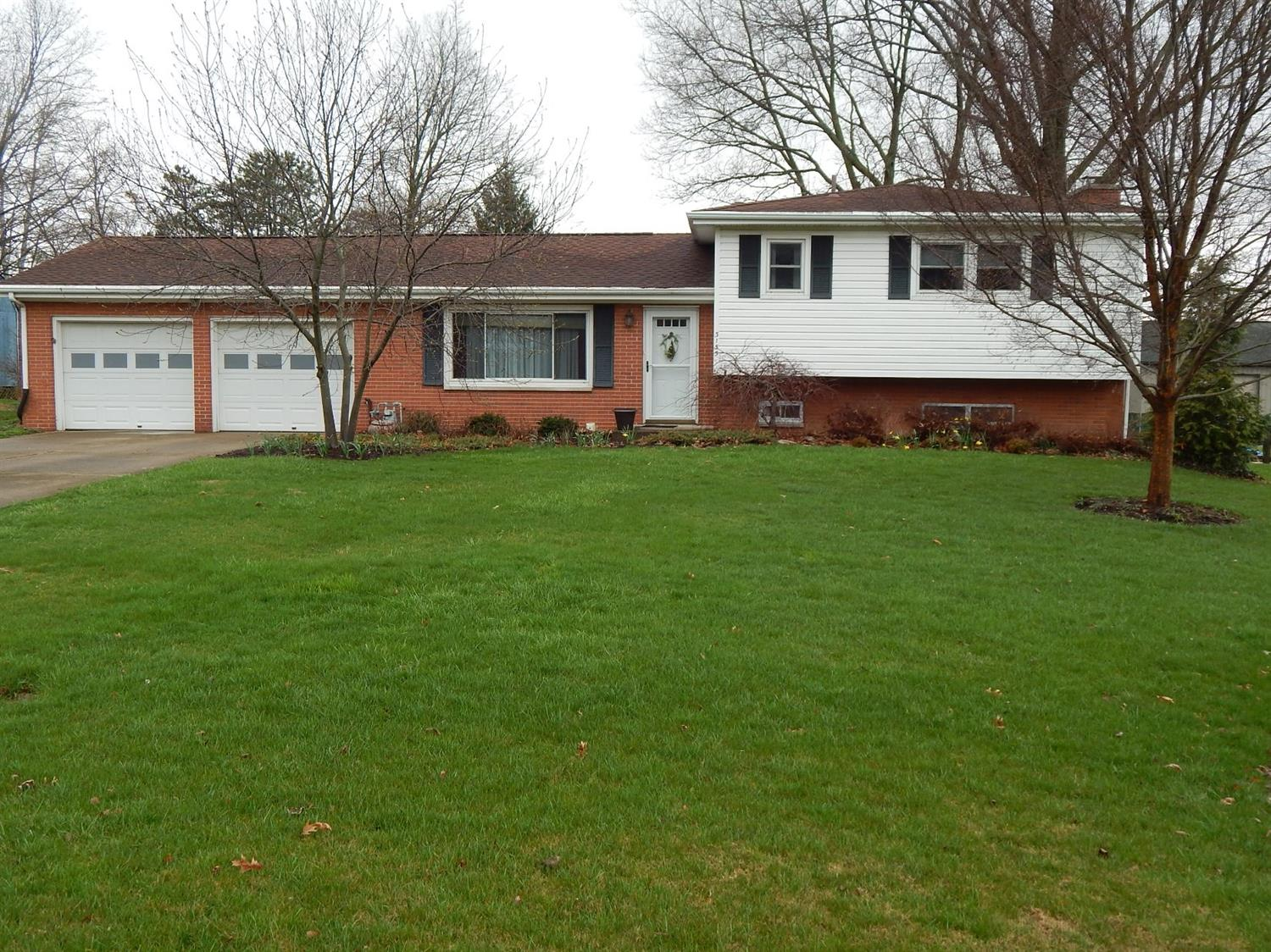 3155 Moyer Dr Franklin Twp., OH