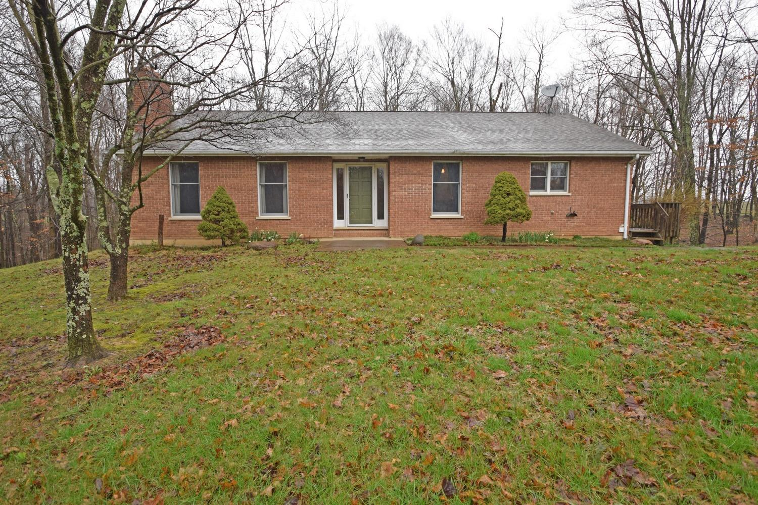 2771 Laurel Point Isabel Rd Washington Twp., OH