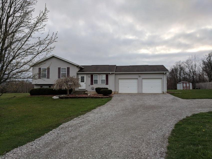 ireton single personals Real estate and homes for sale in ireton, ia on oodle classifieds join millions of people using oodle to find local real estate listings, homes for.