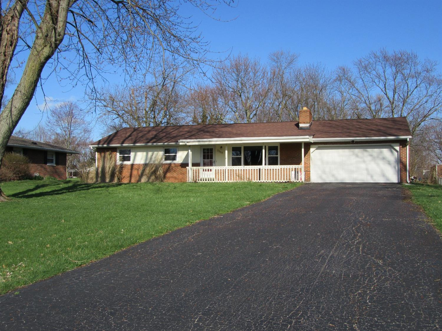 3368 Moyer Dr Franklin Twp., OH
