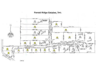 5 Forest Ridge Dr