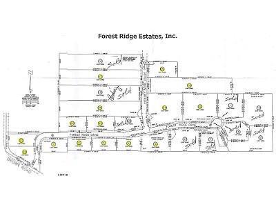 6 Forest Ridge Dr